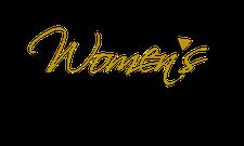 Women's Empire logo
