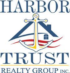 Harbor Trust Realty Group logo