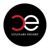 Chef Andre Guerrero & Culinary Escort Presents: A...