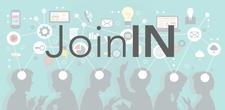 JoinIN logo