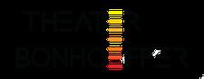 Theater Bonhoeffer logo