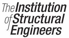 IStructE YMG logo