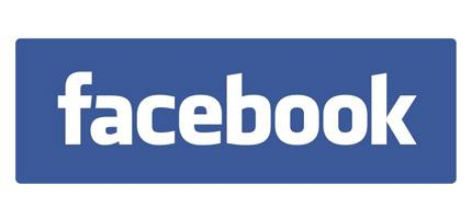 Facebook PM: How to Move from a Non-Technical Role to...