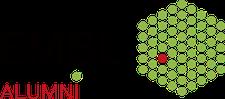 EMBL Alumni Relations logo