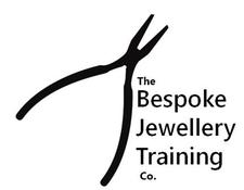 The Bespoke Jewellery Training Company logo
