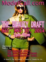 The Beauty Draft