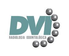 DVI Radiologia logo