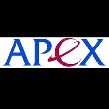 Apex Private Wealth Management logo