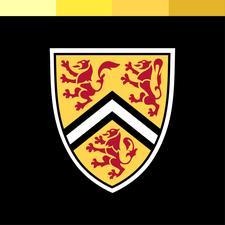 Graduate Studies and Postdoctoral Affairs, University of Waterloo logo