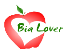 Bia Lover - Summer Festival of Food logo