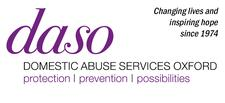 Domestic Abuse Services Oxford logo