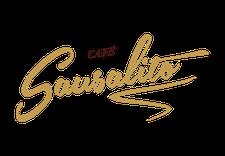Café Sausalito logo