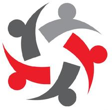 Team4YourLife logo