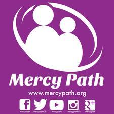 Mercy Path logo