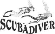 Scubadiver Facebook Gruppe logo