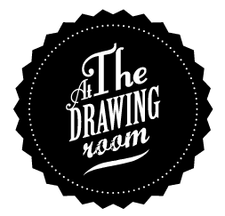 @TheDrawingRoom logo