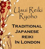 Usui Reiki Level 1 & 2 Course