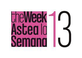 Inauguración Semana de la Ciencia, la Tecnología y la...
