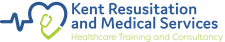 Kent Resuscitation And Medical Services logo