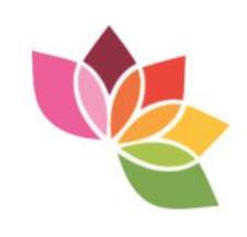 Bhava Biocosméticos logo