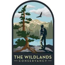 The Wildlands Conservancy | Sonoma Coast Preserves logo