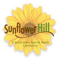 Sunflower Hill logo