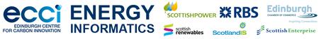 Energy Informatics Innovation Showcase