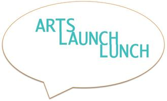 Arts Launch Lunch: PhDs in the Arts and Humanities