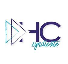 HC Syndicate logo