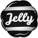 Newcastle Jelly