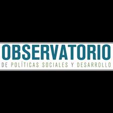 Observatorio de Políticas Sociales, Vicepresidencia de la República Dominicana logo