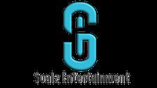 Soalz Entertainment  logo