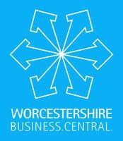 Celebrating Your Success - Enterprising Worcestershire