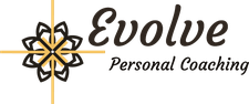 Evolve Personal Coaching LLC logo