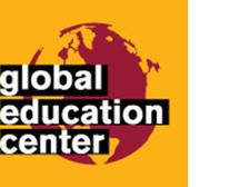 W. P. Carey Global Education Center logo