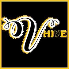 Vickie Jennings-Smith logo