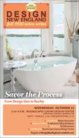 Savor the Process: From Design Idea to Reality