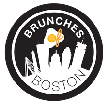 Brunches of Boston logo