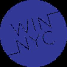 WIN.NYC logo