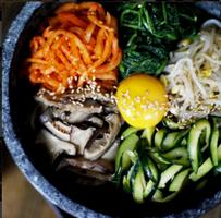 Korean Restaurant Week NYC