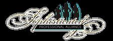 Sophisticated Professional Alliance logo