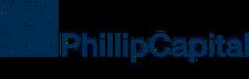 Phillip Securities Pte Ltd (A member of PhillipCapital)  logo