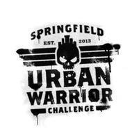 Springfield Urban Warrior Challenge 2014