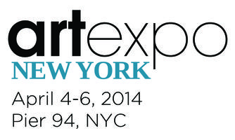 Artexpo New York and [SOLO]