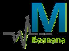 MedTech Raanana logo