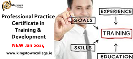 Module 02: Certificate in Training Delivery & Evaluation (4 Day)...