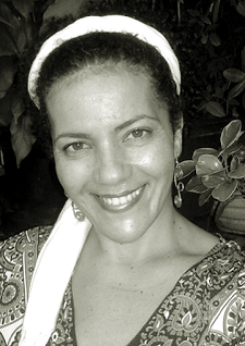 Jecilene Moraes logo