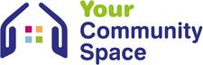 Your Community Space logo