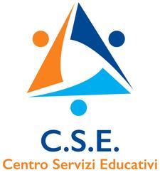 C.S.E. - Centro Servizi Educativi logo