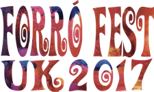 Forró Family logo